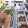 Ceerose Apartments Gallery Image 4 - thumbnail