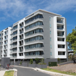 Bay Pavillions, Apartments Gallery Image 1
